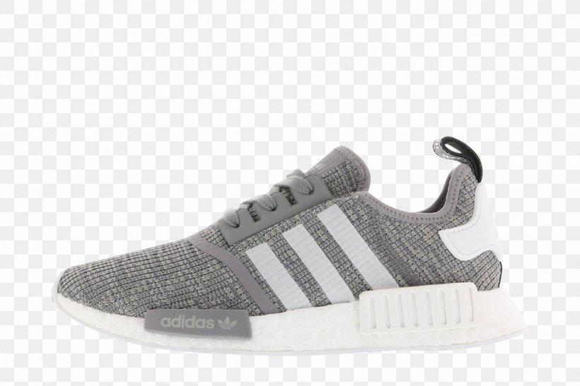 Adidas NMD R1 PK mens Sneakers Kostenloser Versand qnfaepSX