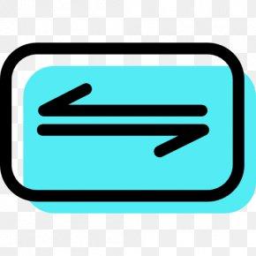 User Interface - Clip Art PNG