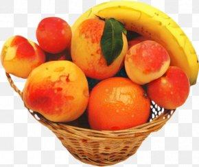Frutta Martorana Yellow Plum - Eating Cartoon PNG