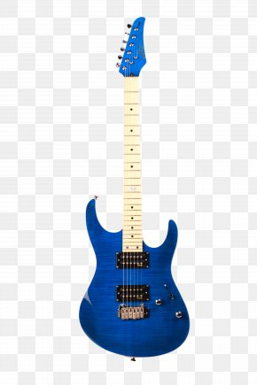 Electric Guitar Ibanez Bass Guitar MTD Kingston PNG