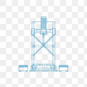 Flexible Intermediate Bulk Container Bulk Cargo Bulk Material Handling PNG
