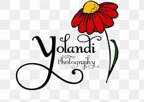 Design - Floral Design Graphic Design Logo PNG