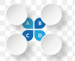 Bowl Ppt - Text File Blue Fundal PNG