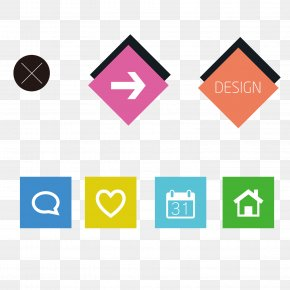 The Site Indicates The Button Element - Button Download Icon PNG