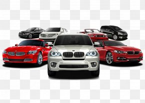 Car Rental - Car Rental Luxury Vehicle Toyota Innova PNG
