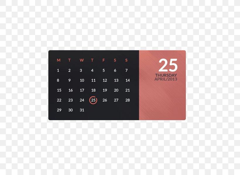 Download Clip Art, PNG, 600x600px, Calendar, Brand, Computer Software, Designer, Google Calendar Download Free