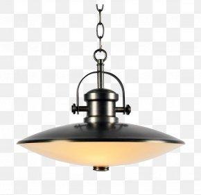 Light Bulb - Light Fixture Pendant Light Lighting Charms & Pendants PNG