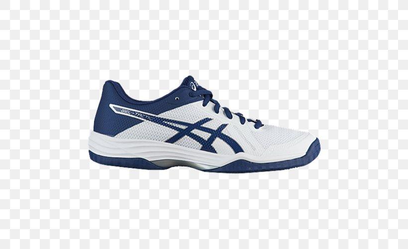 ASICS Men's Volley Elite FF MT Sports Shoes ASICS Men's GEL