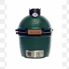 Green EGG - Barbecue Big Green Egg Minimax Big Green Egg Large PNG