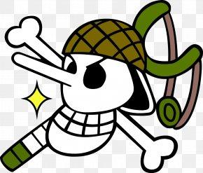 One Piece - Usopp Monkey D. Luffy Vinsmoke Sanji Roronoa Zoro Nami PNG