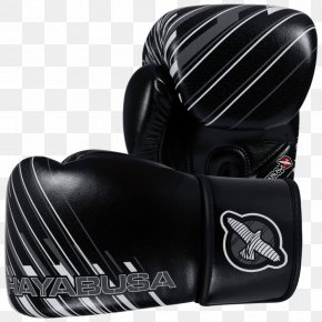 Boxing - Boxing Glove Boxing Glove Suzuki Hayabusa MMA Gloves PNG