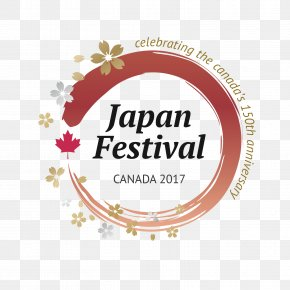 Japanese Cherry Blossom Festival Tour - Mississauga Celebration Square 2017 Japan Festival Toronto PNG
