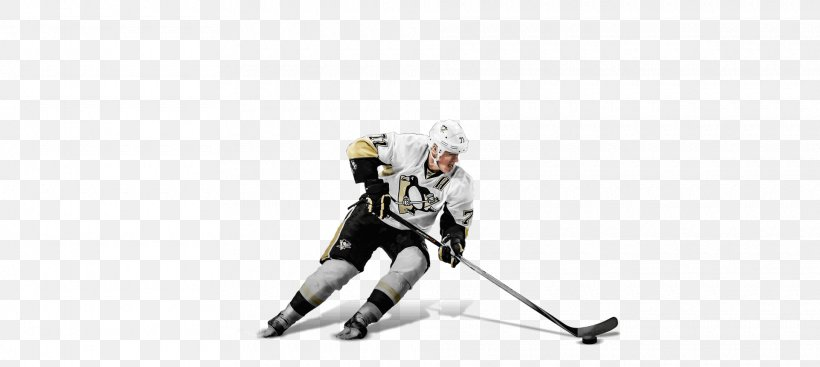 National Hockey League Ice Hockey Desktop Wallpaper Ski