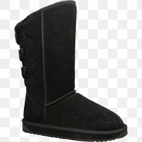 Columbia Fireflies Merchandise - Snow Boot Shoe Ugg Boots PNG