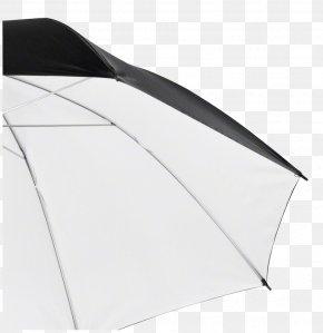 Umbrella - Umbrella Hard And Soft Light Reflector Hinnavõrdlus PNG