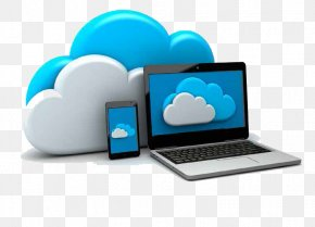 Cloud Computing - Web Development Cloud Computing Web Application Computer Software PNG