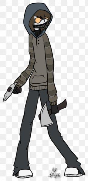 Wattpad Fan Fiction Character, PNG, 500x680px, Wattpad, Arm
