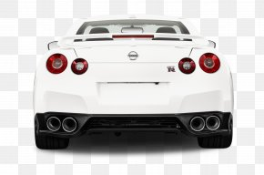 Nissan GTR - 2016 Nissan GT-R 2017 Nissan GT-R Nissan Skyline GT-R Car PNG