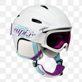 Snowboarding Goggles - Bicycle Helmets Ski & Snowboard Helmets Motorcycle Helmets Goggles PNG