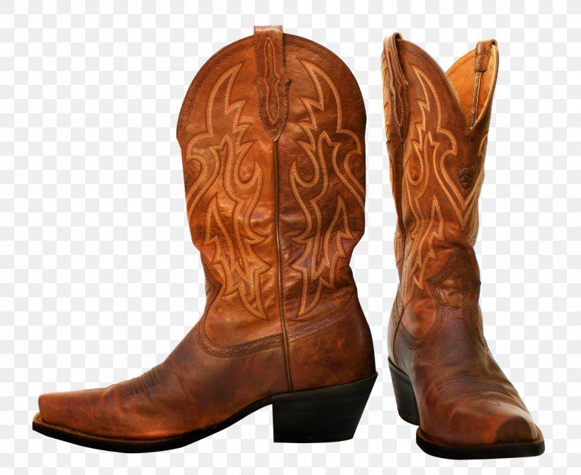 Cowboy Boot, PNG, 1222x1000px, Cowboy Boot, Ariat, Boot, Cowboy, Cowboy Hat Download Free