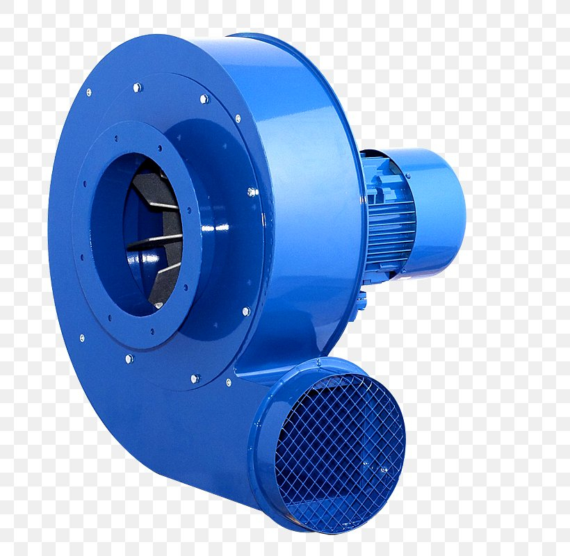 Centrifugal Fan Industrial Fan Ventilation Wentylator ...