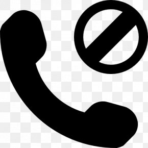 Iphone - MAX EYEWEAR LTD-GBP IPhone Telephone Call PNG
