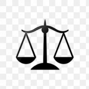 Scale (Scales) Icon #092058 » Icons Etc - Measuring Scales Lady Justice Clip Art PNG