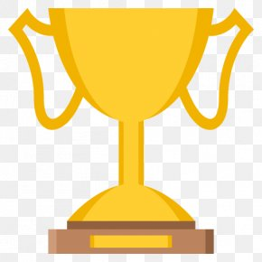 Trophy - Pile Of Poo Emoji Sticker Emoticon Text Messaging PNG