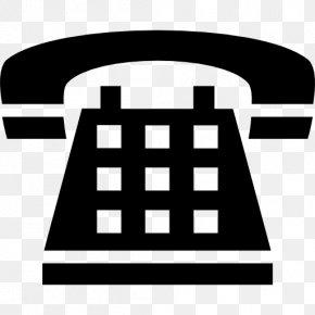 Telephone Call Ringing PNG