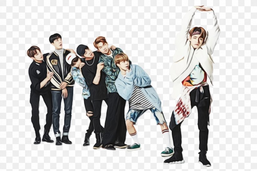 bts love yourself answer k pop desktop wallpaper image png favpng EqADH0gWMQ5wGumNt48eeS08S