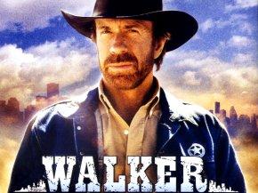 Season 1 Television Show Walker, Texas RangerSeason 7 Texas Ranger DivisionChuck Norris - Ranger Cordell Walker Walker, Texas Ranger PNG