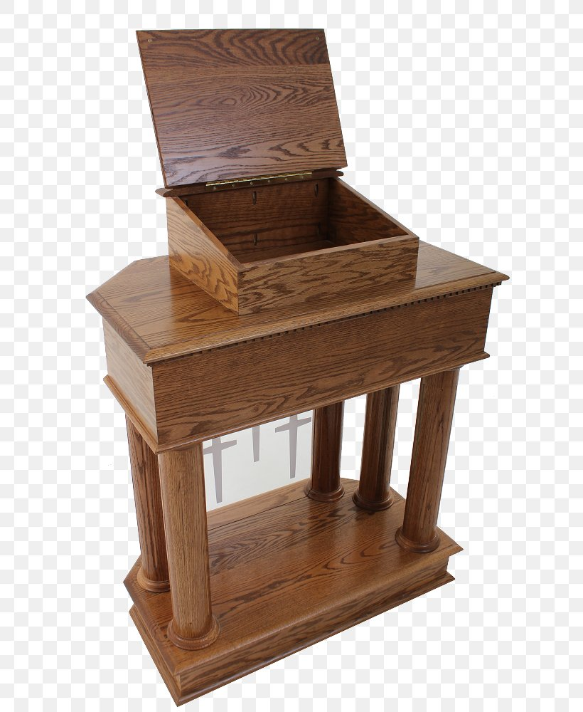 Furniture, PNG, 671x1000px, Furniture, Table Download Free