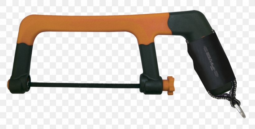 Hand Tool Spanners EGA Master Saw, PNG, 945x478px, Tool, Adjustable Spanner, Cutting, Cutting Tool, Ega Master Download Free