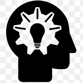 Symbol - Symbol Innovation PNG