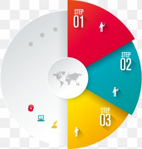 Scale Drawing Vector Creative Label - Infographic Diagram Page Layout PNG