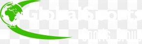 Leaf - Leaf Computer Plant Stem Desktop Wallpaper Clip Art PNG