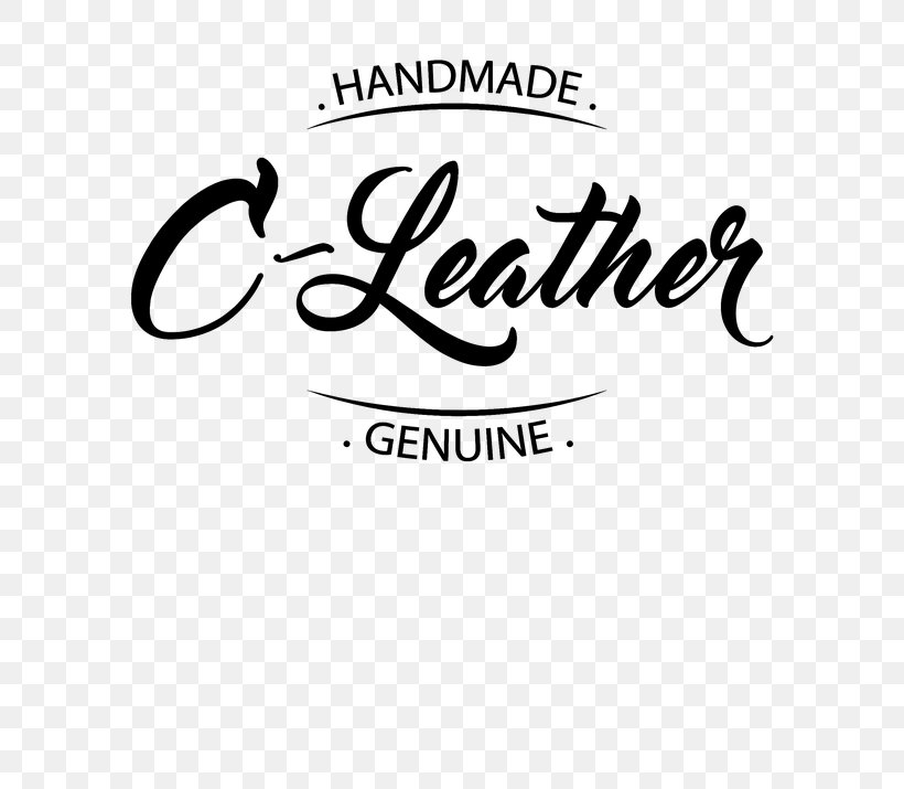 leather logo png 600x715px autocad dxf area big fm 927 black black and white download free leather logo png 600x715px autocad