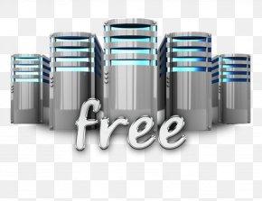 Web Design - Shared Web Hosting Service Internet Hosting Service Web Design Image Hosting Service PNG
