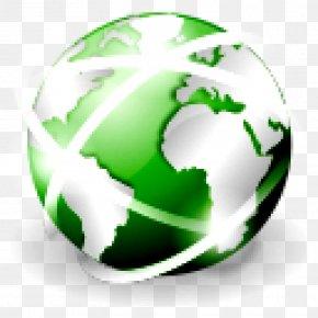 Web Design - Website Development Web Design Web Scraping Web Hosting Service World Wide Web PNG