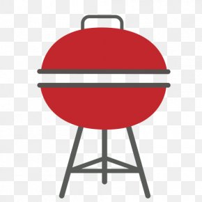Barbecue Machinery - Barbecue Grilling Royalty-free Clip Art PNG