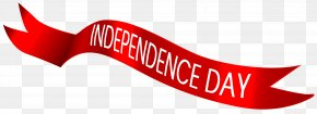 Independence Day Cliparts - Indian Independence Day Banner Clip Art PNG