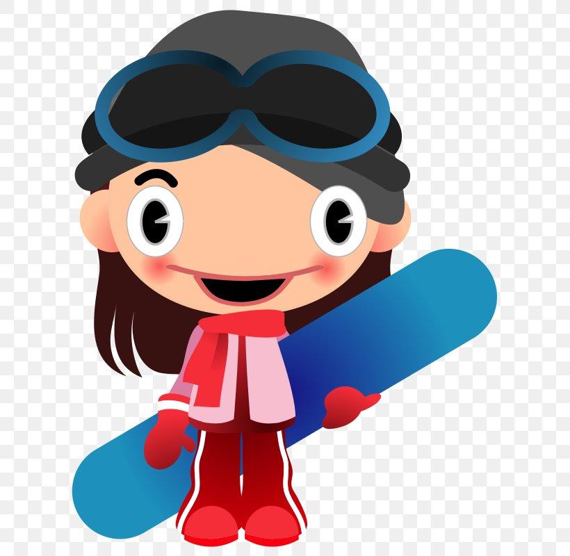 Snowboarding Skiing Clip Art Png 631x800px Snowboarding Art Cartoon Eyewear Fictional Character Download Free