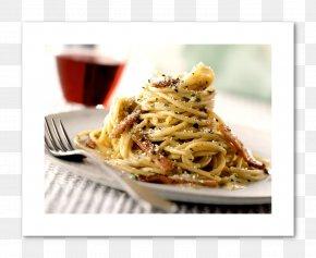 Cooking - Spaghetti Alla Puttanesca Carbonara Pasta Spaghetti With Meatballs Italian Cuisine PNG