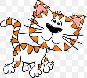 Kitten Cliparts - Kitten Cat Free Content Clip Art PNG