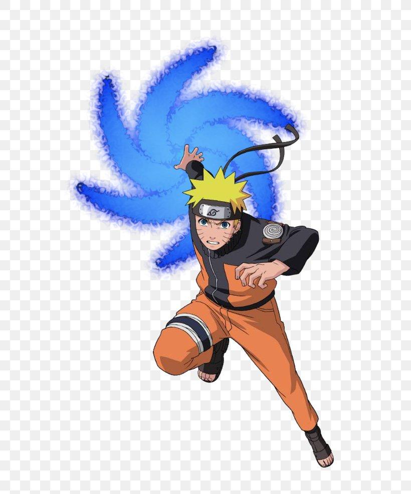 Naruto Ultimate Ninja Storm Naruto Shippuden Ultimate Ninja Storm 4 Naruto Shippuden Ultimate Ninja Heroes 3
