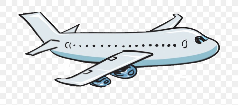 Airplane Cartoon Animated Film Clip Art Png 696x362px Airplane Aerospace Engineering Air Travel Aircraft Animated Film