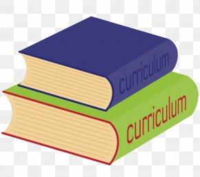 School Material - Eco-Schools Curriculum Teacher PNG