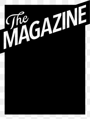 Magazine Cover - Magazine Book Publishing Us Weekly People PNG
