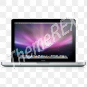 Macbook Air - Netbook MacBook Pro MacBook Air Laptop PNG