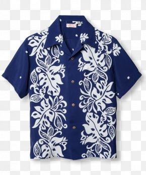 Monstera - T-shirt Waikiki Sleeve Clothing PNG